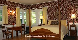 Bed And Breakfast Sonoma County Sonoma Bed Breakfast Case Ranch Inn Forestville Sonoma Wine