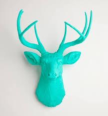 deer wall decor roselawnlutheran