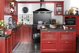 ilot central cuisine fly fly cuisine 3d simple d diy painting up fly house