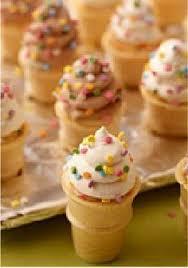 the 25 best icecream cone cupcakes ideas on pinterest cone