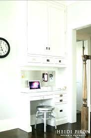 Small Computer Desk For Kitchen Kitchen Desks Ideas Kitchen Desk Kitchen Command Center Kitchen
