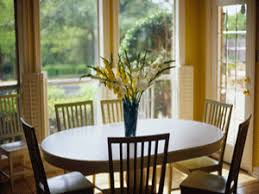 dining room centerpiece ideas for feng shui home step 5 dining room decorating