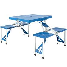 picnic table covers walmart picnic tables at walmart little tikes table canada wood demandit org