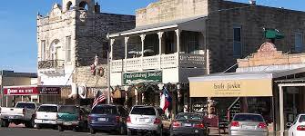 bed and breakfast fredericksburg texas shopping main street fredericksburg tx magnolia house bed breakfast
