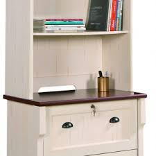 lateral file cabinet with hutch wood lateral file cabinet with hutch http baztabaf com