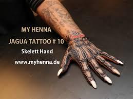 100 henna tattoo hand machen lassen henna tattoo selber