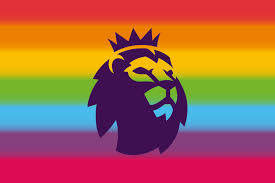Lgbt Flag Meaning Premier League Supports Rainbow Laces