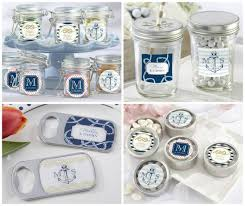 nautical wedding favors introducing nautical wedding favors and accessories hotref party