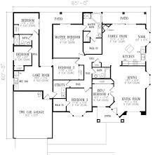 pool home plans house plans indoor pool internetunblock us internetunblock us