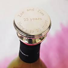 halloween wine bottle stoppers personalized wine corks wedding favors images wedding decoration