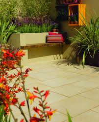 Outdoor Garden Design Ideas Top 10 Garden Design Ideas To Make The Best Of Your Outdoor Space