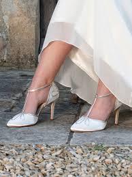 wedding shoes rainbow club wedding bridal shoes by rainbow club fab frocks bournemouth dorset