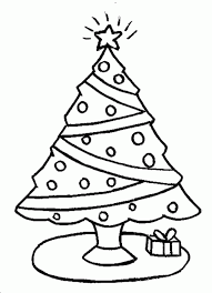 free christmas coloring pages kids printable iphone coloring