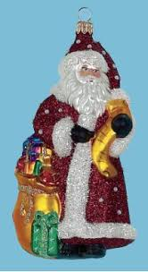 merck family world nutcracker king retired blown
