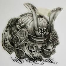 download dragon tattoo meaning danielhuscroft com
