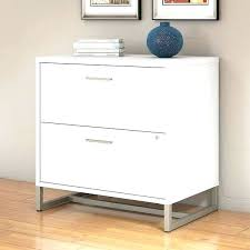 Lateral File Cabinet Ikea Lateral File Cabinet Ikea Stylish Filing Office By White 2 For 8