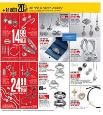 kay black friday kohl u0027s black friday ad