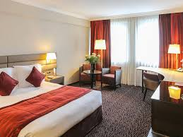 chambre luxembourg hotel le royal luxembourg tarifs 2018