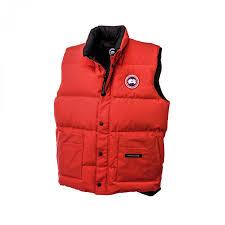 canada goose freestyle vest black mens p 26 canada goose coats sale canada goose freestyle vest silverbirch