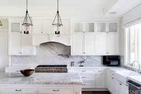 Kitchen Ideas For 2017 501 Custom Kitchen Ideas For 2017