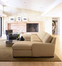 Leather Sofas Sheffield 19 Best American Leather Images On Pinterest Leather Furniture