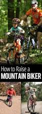 16 best mountain biking images on pinterest cycling bicycle and