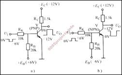 free electronic circuits u0026 8085 projects blog archive transistor