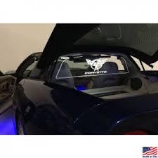 corvette apparel c5 c5 corvette coupe glowplate corvette apparel accessories gifts