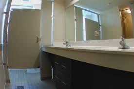 super suite housing