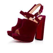 women u0027s designer shoes christian louboutin online boutique