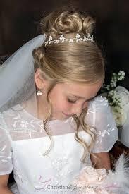 communion headpiece communion tiara crown shamrocks shop communion
