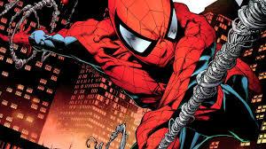 spiderman hd wallpaper 1920x1080 id 32432 wallpapervortex