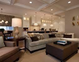 Best Family Rooms Best Family Rooms Gorgeous  Family Room - Family room design
