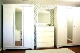 bedroom wardrobe sliding doors view in gallery but the sliding