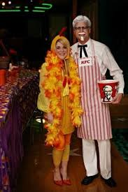 369 halloween couples duo costumes images