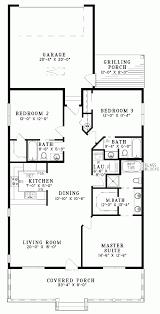 Ten Bedroom House Plans Baby Nursery 4 Bedroom 1 Story House Plans Bath House Plans On