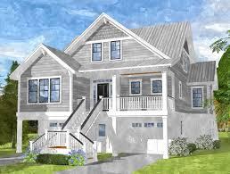 House Plan Http plan Detail 2815p