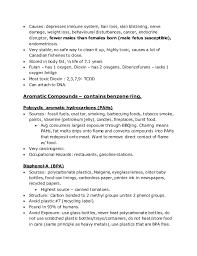 customer service supervisor job description for resume eliolera com