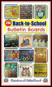 204 best bulletin boards images on pinterest classroom setup