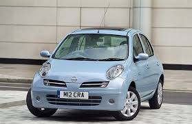 nissan micra active interior nissan micra hatchback 2003 2010 features equipment and