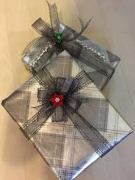 luxury gift wrap it s a wrap luxury gift wrapping eaton home