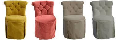 Vanity Chairs With Backs Custom Furniture Collection Examples Photo Gallery Photos