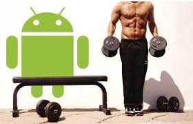 best fitness apps for android top 5 best fitness apps for android to help you go from to