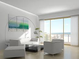 white interiors homes interior houses home design ideas answersland com