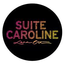 happy halloween background for your hair salon press u2014 suite caroline salon