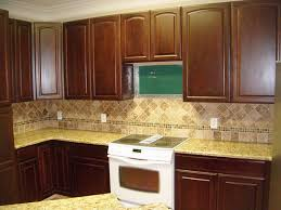 tiles backsplash diy glass backsplash husky cabinets butcher