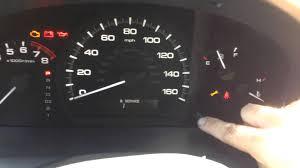 2004 honda accord check engine light top how to reset check engine light honda accord f63 in wow