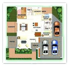 house models plans model house design with floor plan house plans south south n house