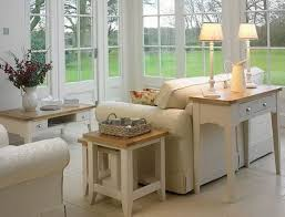 cottage living room furniture cottage style furnishings beautiful cottage style furniture living