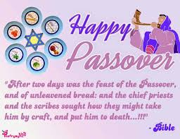 quotes jealousy bible happy passover 2017 bible quote